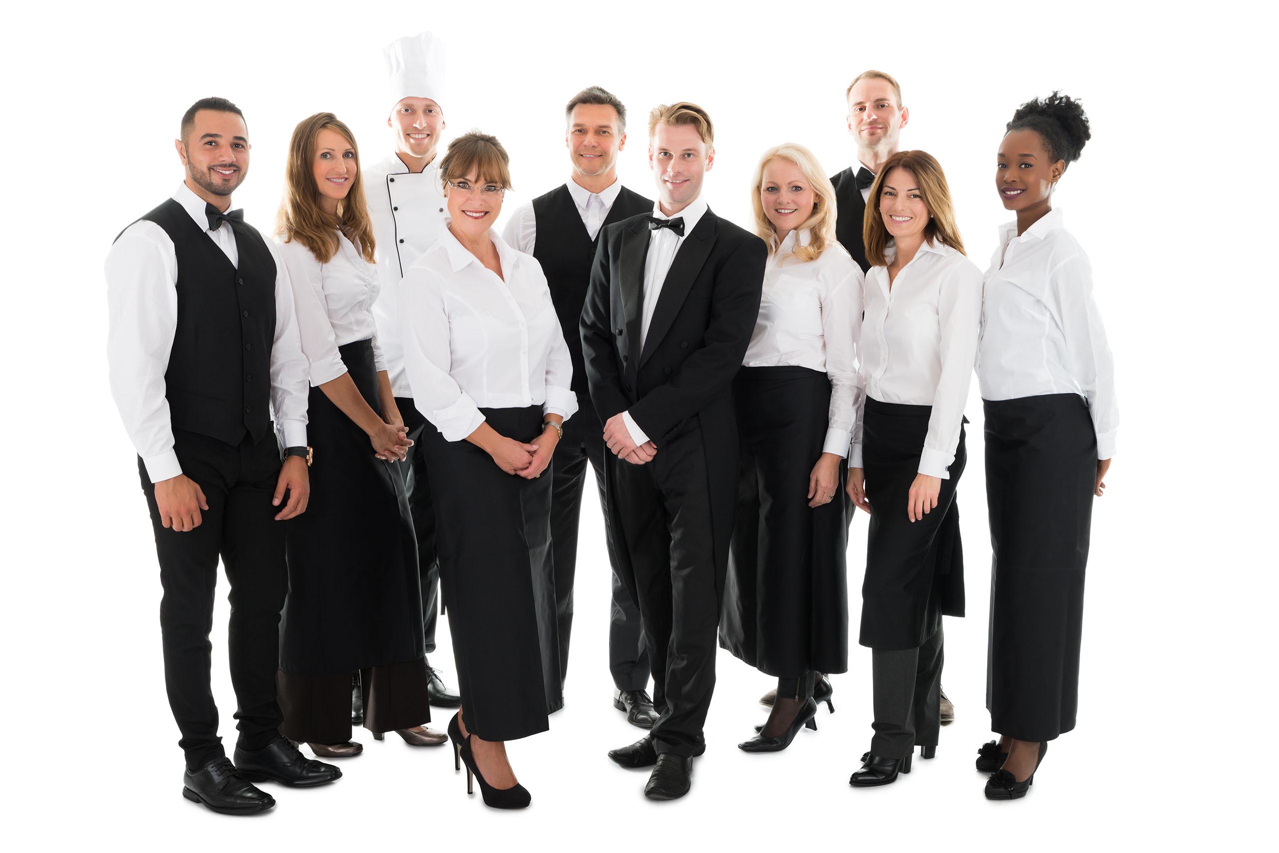 Expat Hospitality Jobs - Search Expatriate Hospitality Jobs